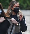 0_PAY-EXCLUSIVE-Little-Mix-star-Perrie-Edwards-Looks-Downcast-As-She-Is-Seen-In-Cheshire-For-The-First-Ti.jpg