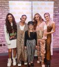 Little_Mix__10_~0.jpg