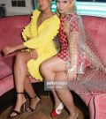 gettyimages-1125117850-1024x1024.jpg