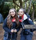 gettyimages-1127024348-1024x1024.jpg