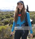 gettyimages-1127349268-1024x1024.jpg