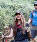 gettyimages-1127357542-1024x1024.jpg