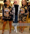 gettyimages-1129916893-1024x1024.jpg