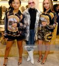 gettyimages-1129916942-1024x1024.jpg