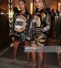 gettyimages-1129996221-1024x1024.jpg