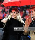 gettyimages-1191309396-2048x2048.jpg