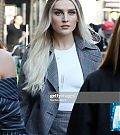gettyimages-1191853654-2048x2048.jpg