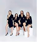 little-mix-photoshoot-for-the-times-magazine-2018-6.jpg
