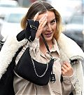 perrie-edwards-and-alex-oxlade-chamberlain-out-in-wilmslow-01-07-2020-0.jpg